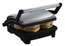 Panini-grill Russell Hobbs