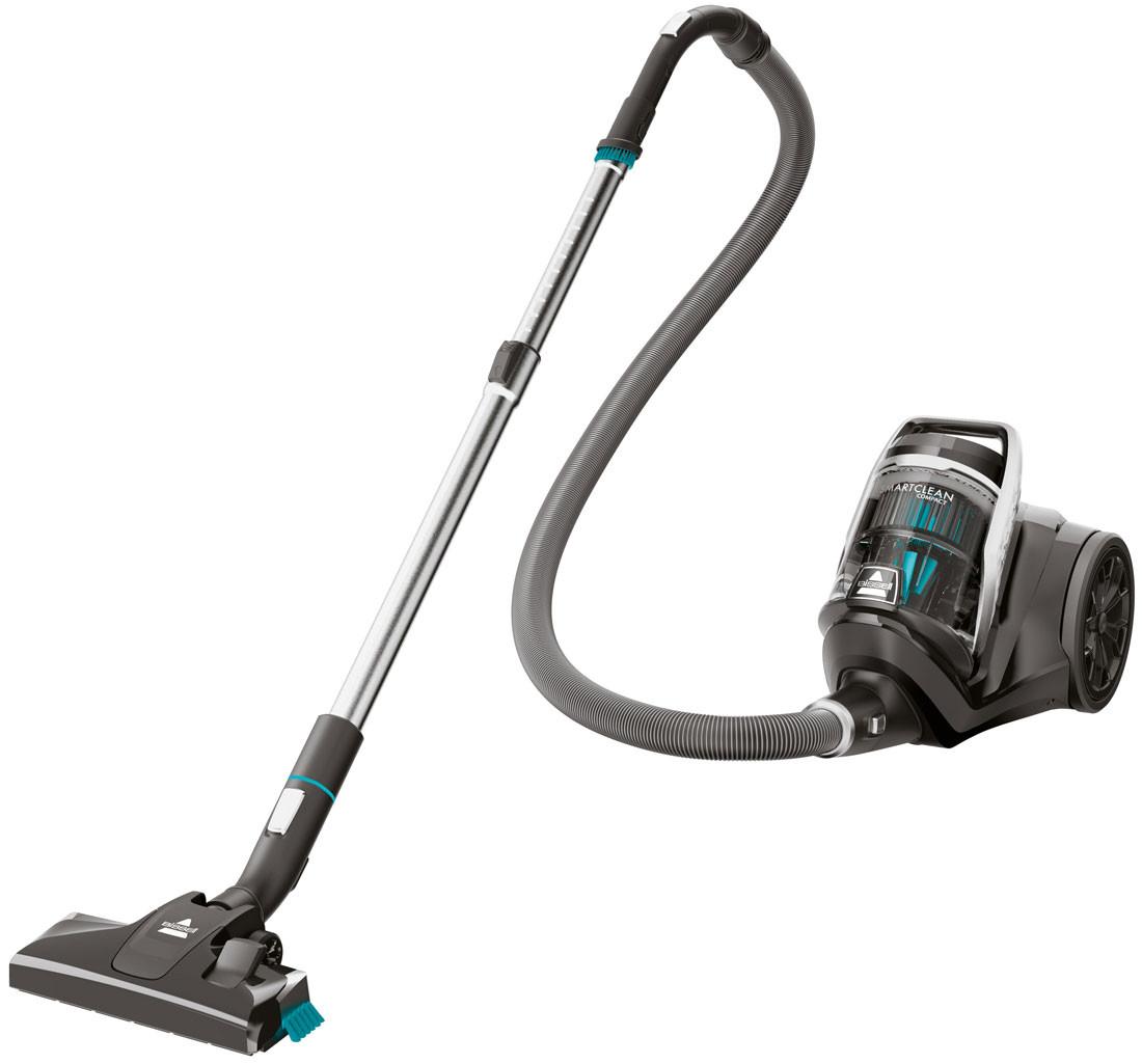 Aspirateur traîneau Smart Clean
