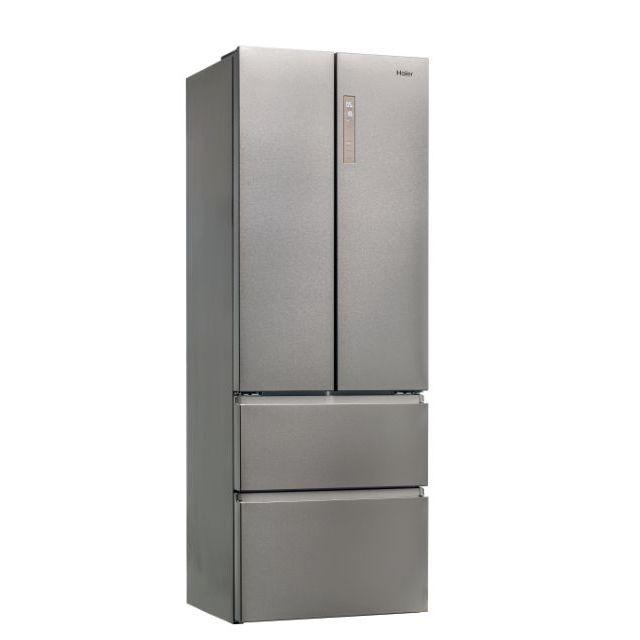 Réfrigérateur multi portes Haier
