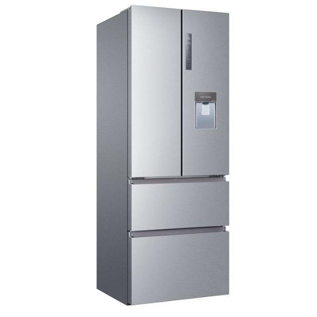 Réfrigérateur multi-portes Haier