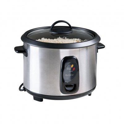 Cuiseur à riz Domoclip