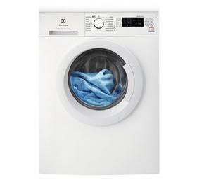 Lave linge 8kg 1400trs electrolux