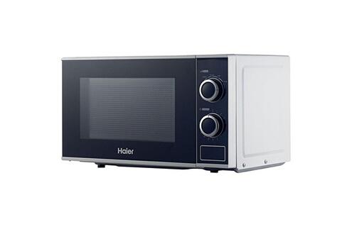 Micro-ondes Haier