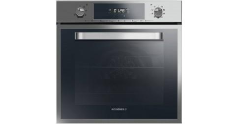 Four 65L Rosières cuisson à 280° Fabrication Française