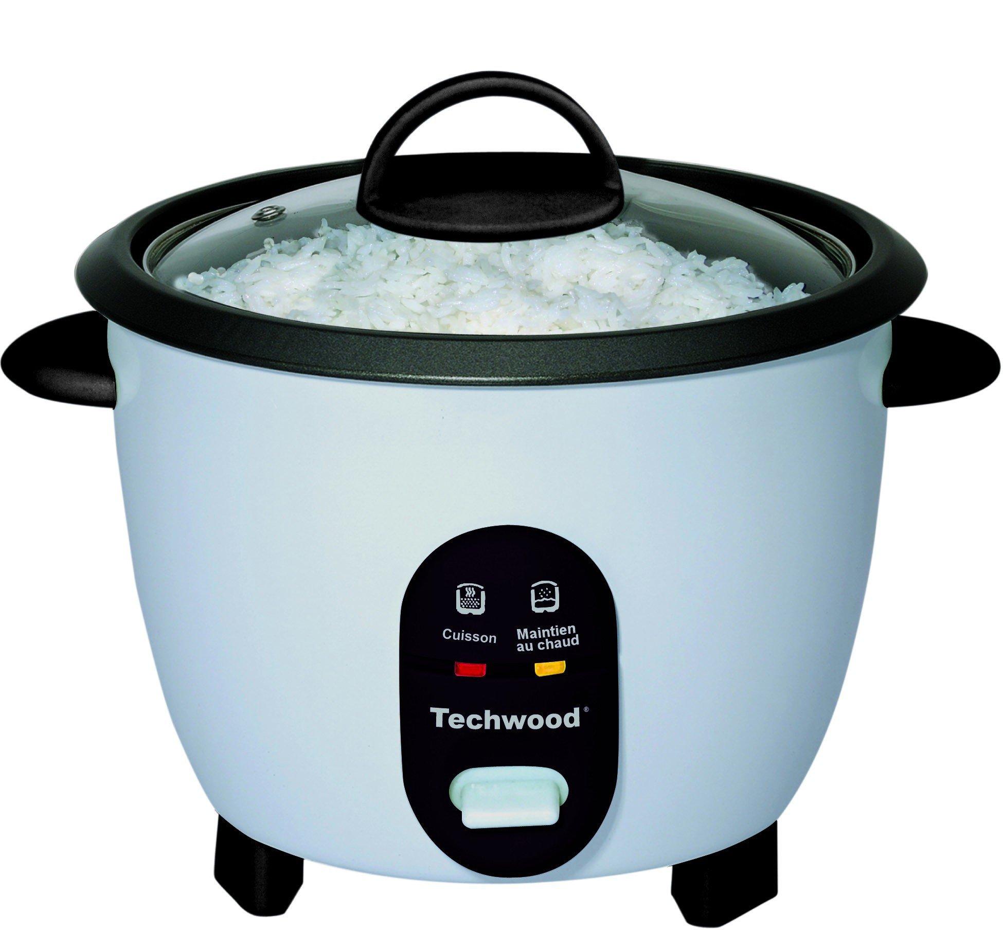Friteuse cuiseur mijoteur cmc - Cuiseur de riz moulinex ...
