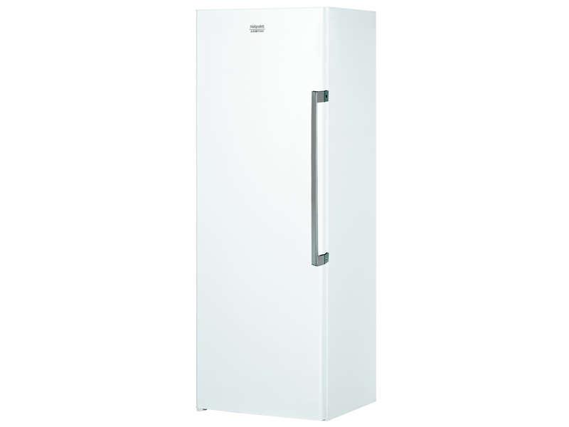 Congélateur armoire froid ventilé ARISTON