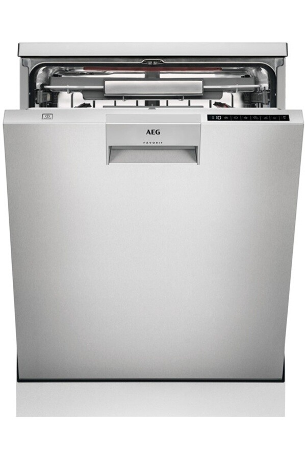 Lave vaisselle Aeg COMFORTLIFT