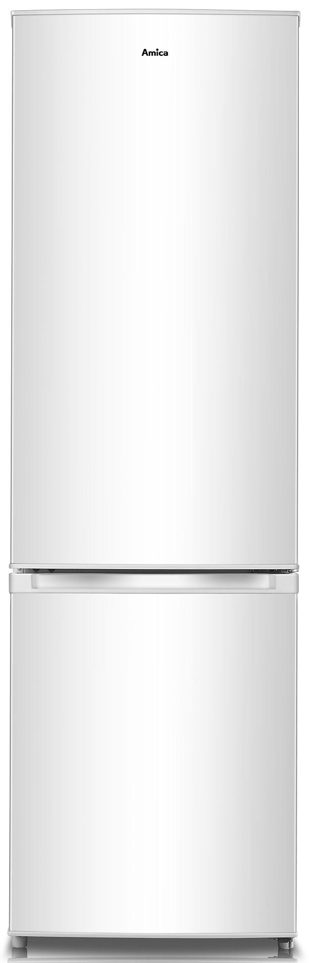 Réfrigérateur combiné Amica A+