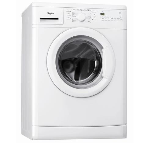 Lave linge 7kg Whirlpool 1400T essorage