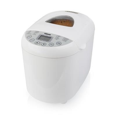 Machine à pain Tristar