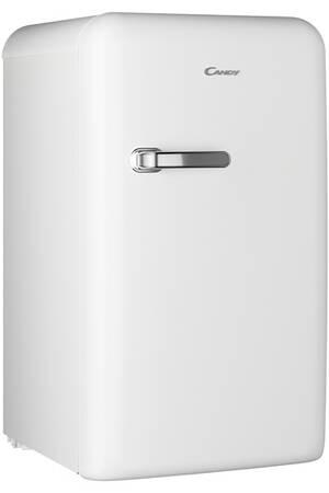 Réfrigérateur 96cm hauteur