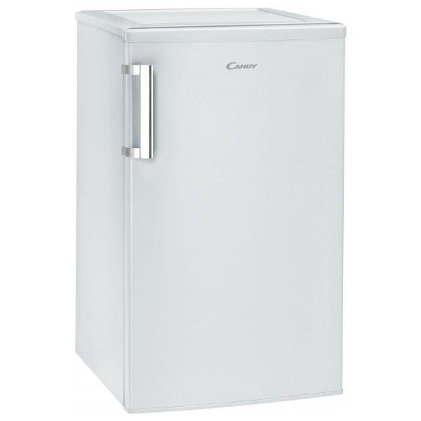 Réfrigérateur TOP avec partie congélateur