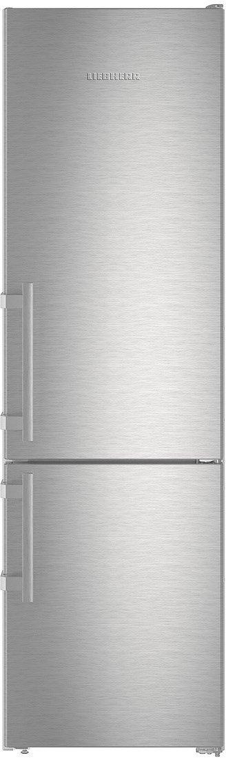 Réfrigérateur congélateur A+++ Liebherr 2m01