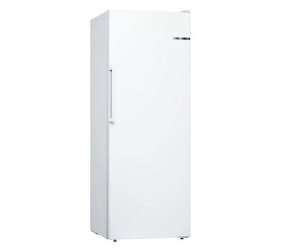Congélateur armoire NoFrost