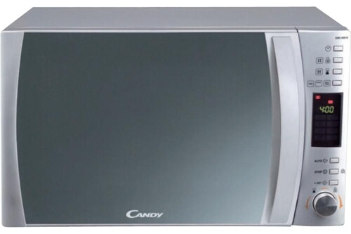 Micro ondes grill Candy 30L