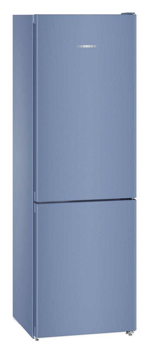 Réfrigérateur combiné Liebherr A++