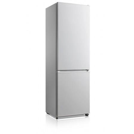Réfrigérateur congélateur taille standard