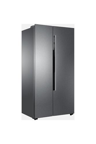 Réfrigérateur américain Side by Side