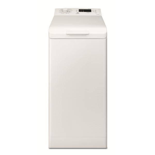 Lave-linge autonome ELECTROLUX