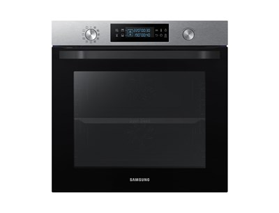 Four Samsung 75L twin convection