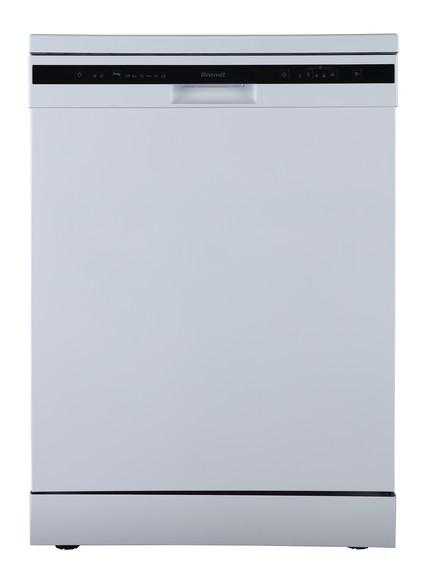 Lave vaisselle 60 cm
