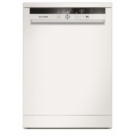 Lave vaisselle affichage numérique Grundig A+