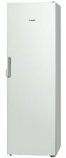 Congélateur Bosch total no frost et variozone