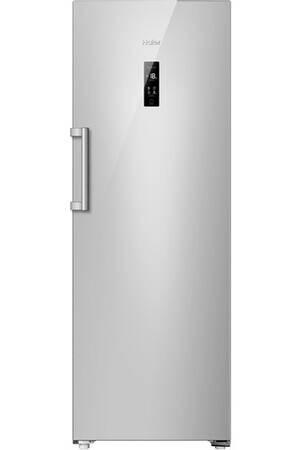 Congélateur armoire  no-frost Haier