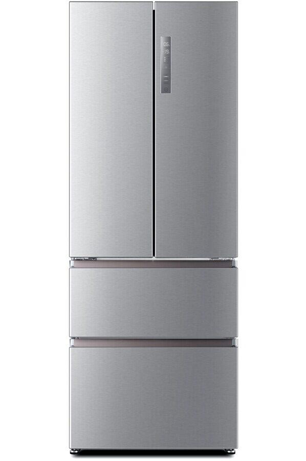 Réfrigérateur multi portes Haier 70CM