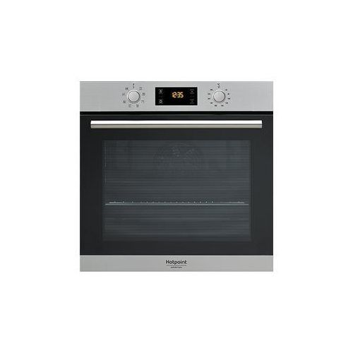 FOUR 71L MULTIFONCTIONS HOTPOINT