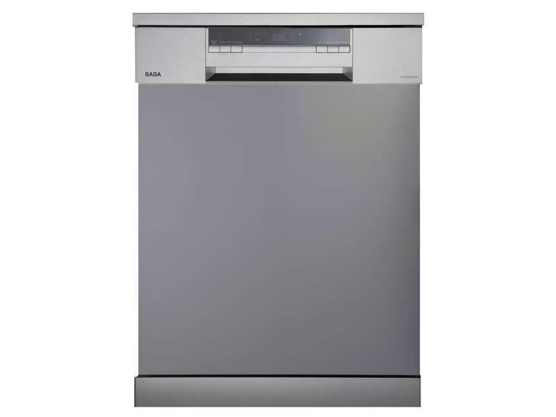 Lave vaisselle standard SABA