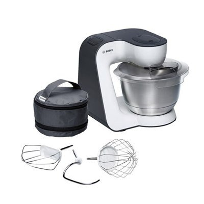 robot de cuisine bosch gamme start line cmc. Black Bedroom Furniture Sets. Home Design Ideas