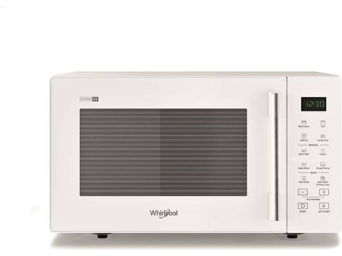 Micro-ondes Grill Whirlpool