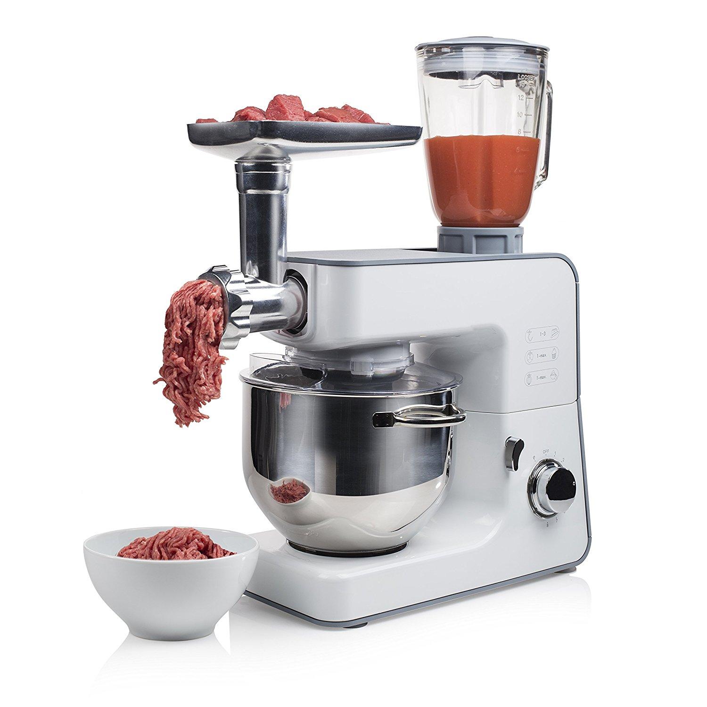 Robot Culinaire Étendu Tristar