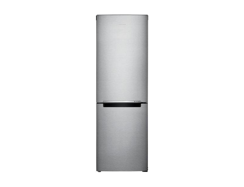 Réfrigérateur congélateur en bas SAMSUNG froid ventilé
