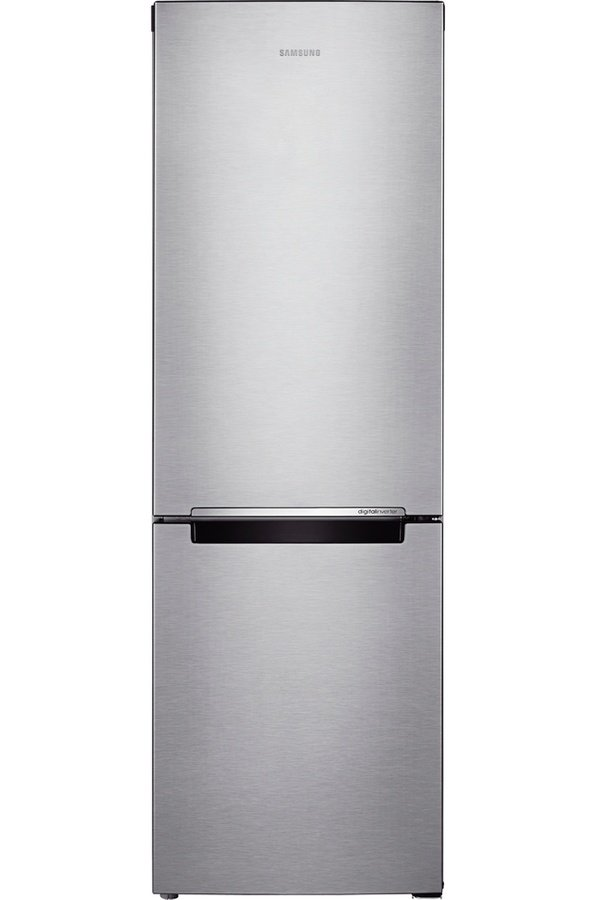 Réfrigérateur congélateur Samsung froid ventilé total
