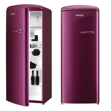 installation climatisation gainable refrigerateur couleur violet. Black Bedroom Furniture Sets. Home Design Ideas