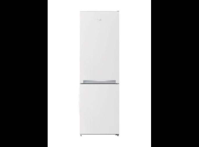 Réfrigérateur Combiné Beko Blanc A+
