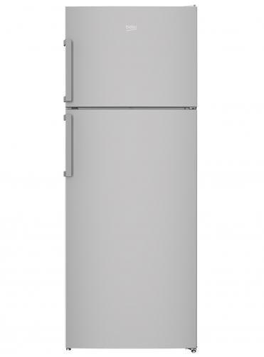 Réfrigérateur Familial 2 portes BEKO