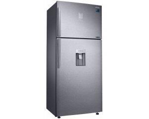 Réfrigérateur 2 portes Samsung XL modulable