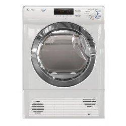 grand s 232 che linge 8kg 224 condensation cmc