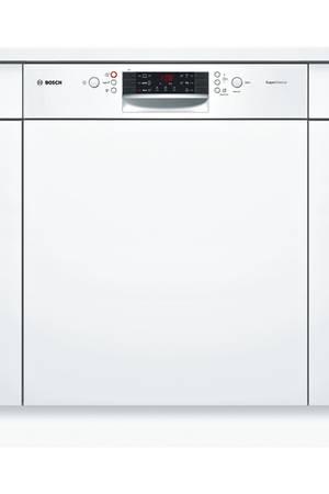 Lave vaisselle intégrable Bosh 13 couverts A++