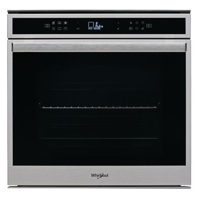 Four encastrable 73L WHIRLPOOL 100% tactile